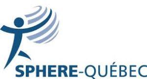 Sphere-Québec