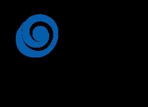 CSQ - Centrale des syndicats du Québec